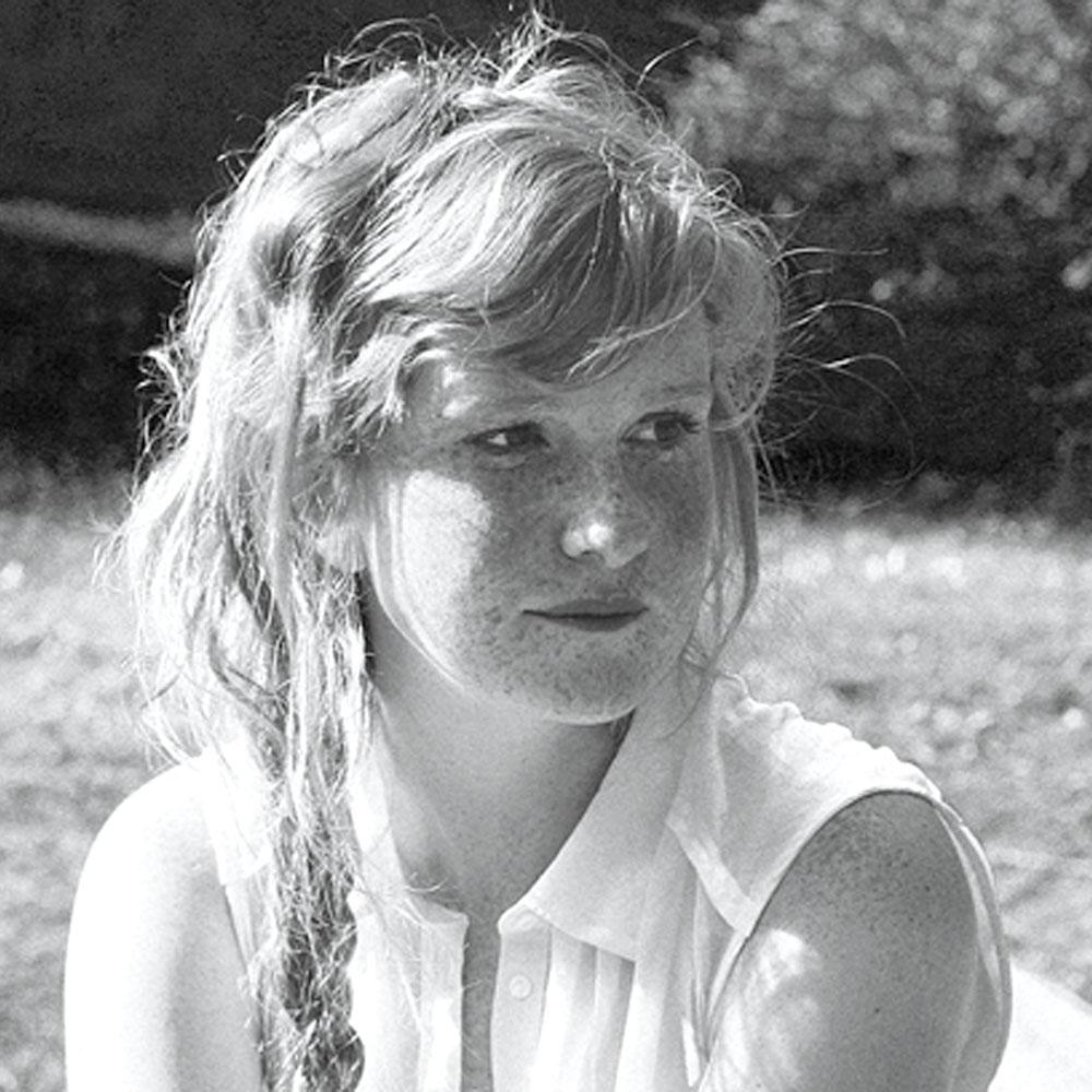 Manon van Impelen