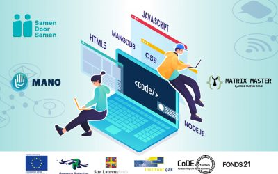 Web programming course – September 6th